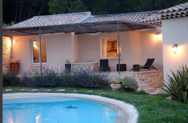 Verkoop van prestige  huis Uzes 640000€ - Foto 10