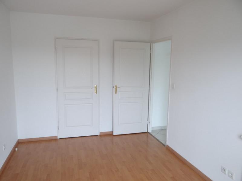 Sale apartment Reignier 175000€ - Picture 6