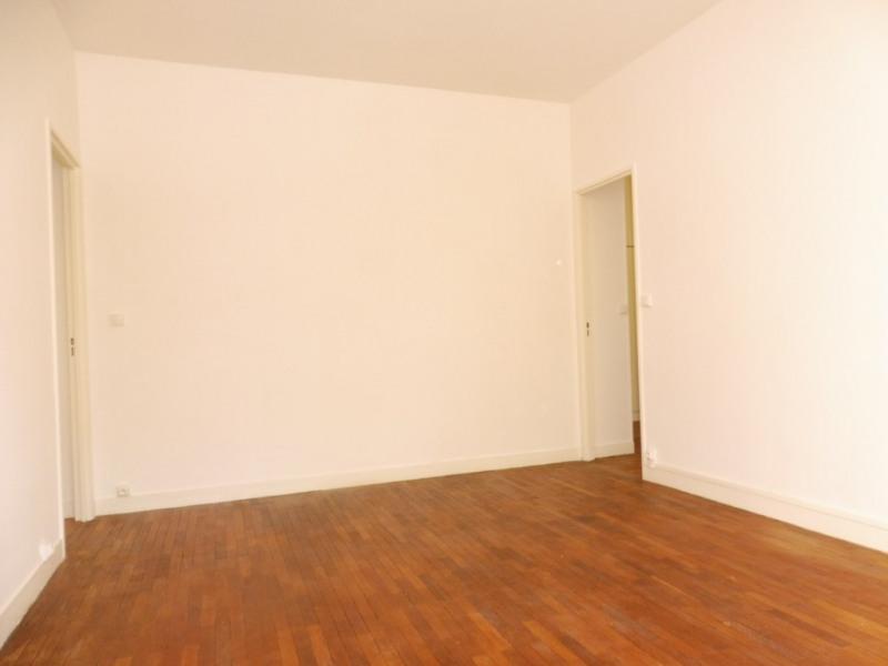 Vente appartement Chatillon 369000€ - Photo 5