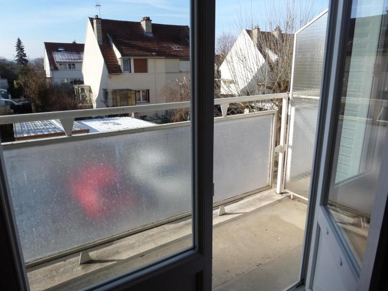 Location appartement Dijon 629€ CC - Photo 6