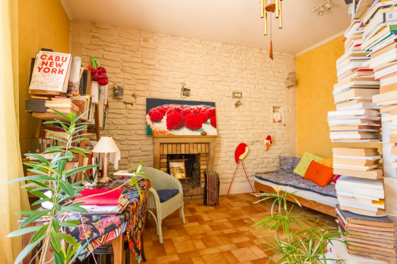 Sale apartment Dijon 175000€ - Picture 5