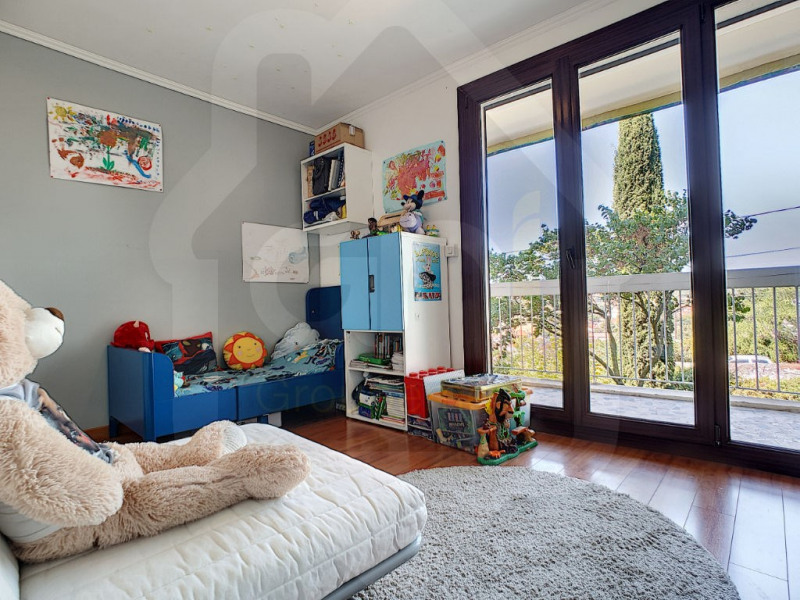 Sale apartment Marseille 184 000€ - Picture 8