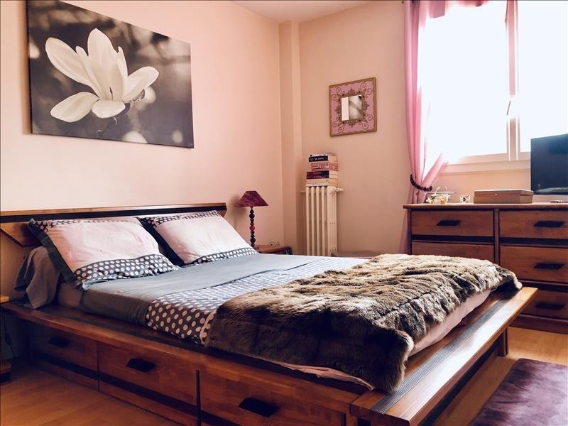Venta  apartamento Rueil malmaison 359000€ - Fotografía 3
