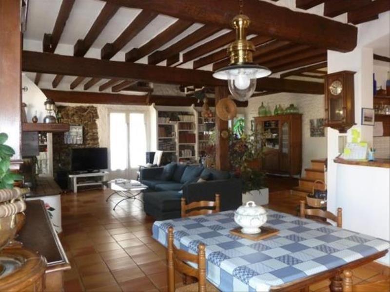 Vente maison / villa Banyuls sur mer 439000€ - Photo 2