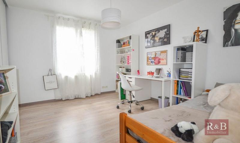 Vente maison / villa Les clayes sous bois 660000€ - Photo 12