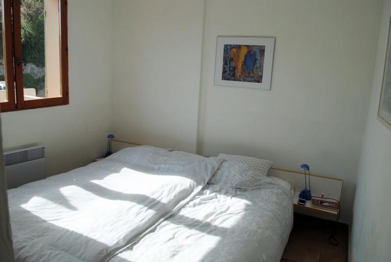 Venta  apartamento Seillans 127000€ - Fotografía 10