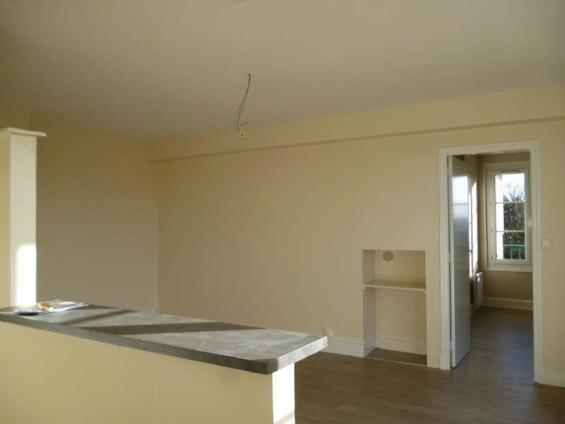 Location appartement Caen 481€ CC - Photo 4