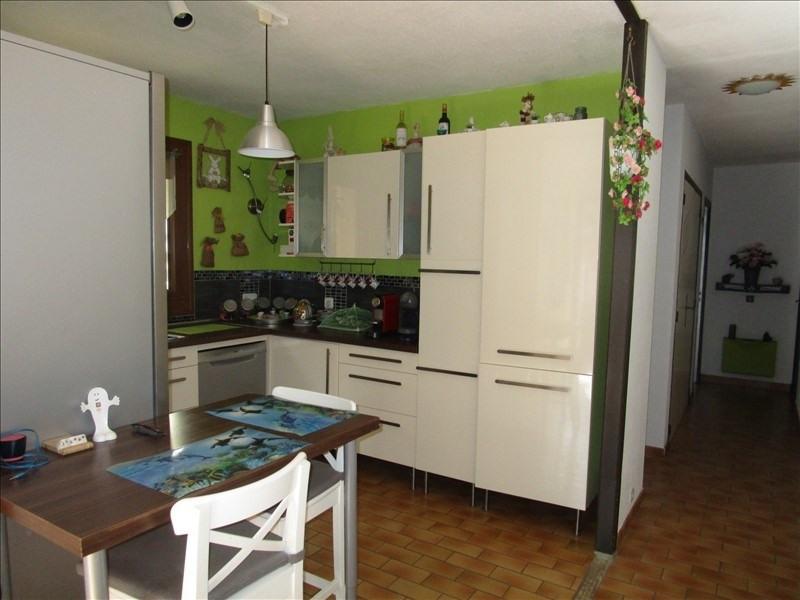 Vente maison / villa Pierrefeu du var 350000€ - Photo 3