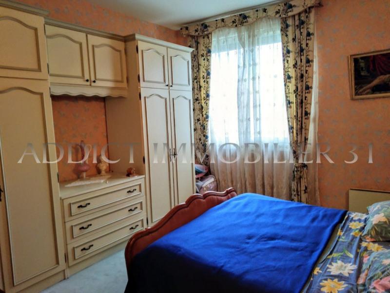 Vente maison / villa Graulhet 147000€ - Photo 6