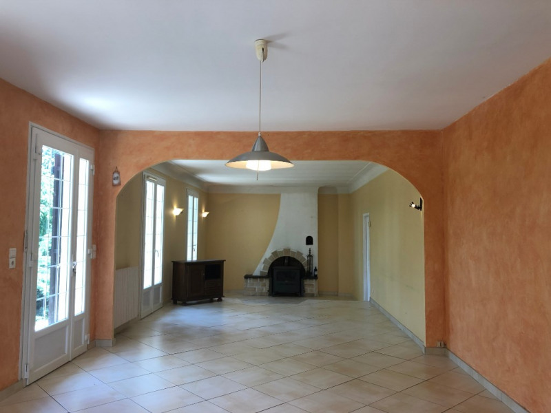 Sale house / villa Le houga 135 000€ - Picture 2