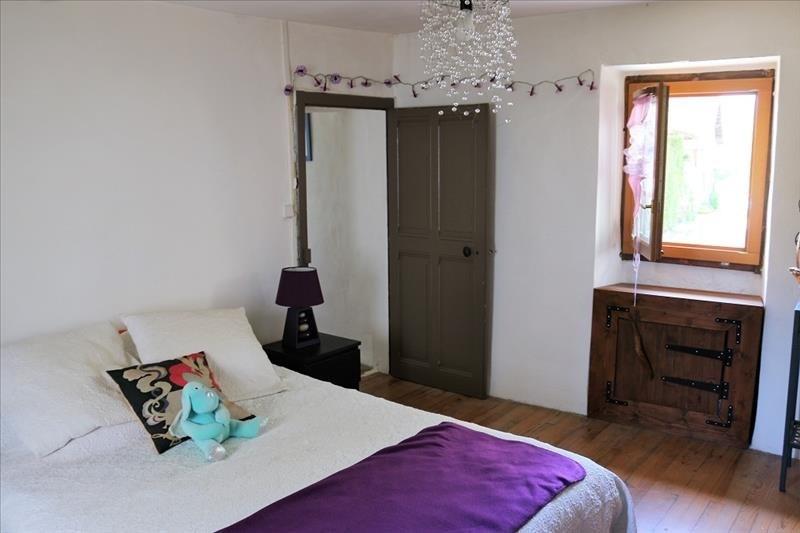 Vendita casa Yenne 235000€ - Fotografia 8