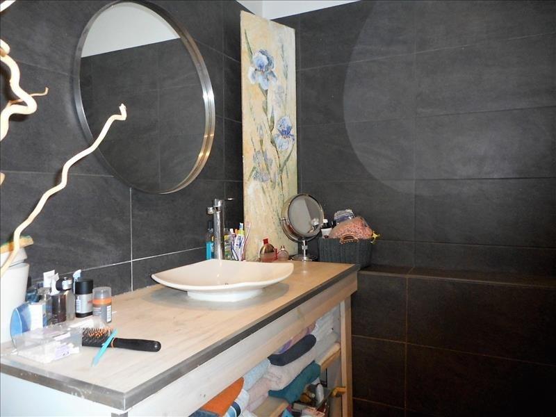 Vente de prestige appartement Bordeaux 685000€ - Photo 4