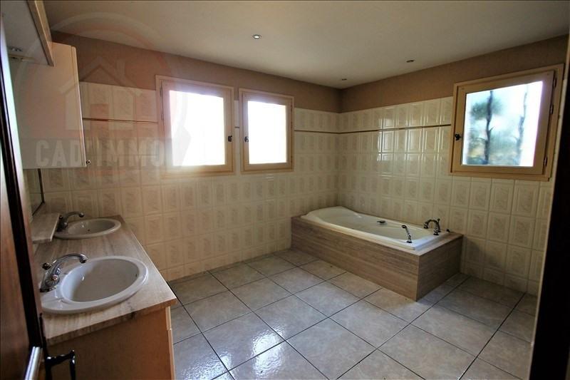 Vente maison / villa Gageac et rouillac 485000€ - Photo 4
