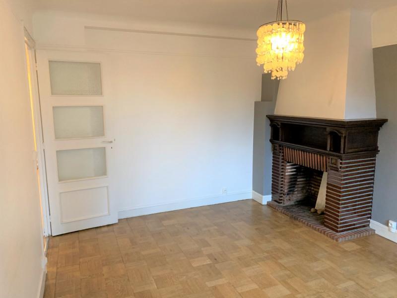 Rental apartment La frette-sur-seine 852€ CC - Picture 4
