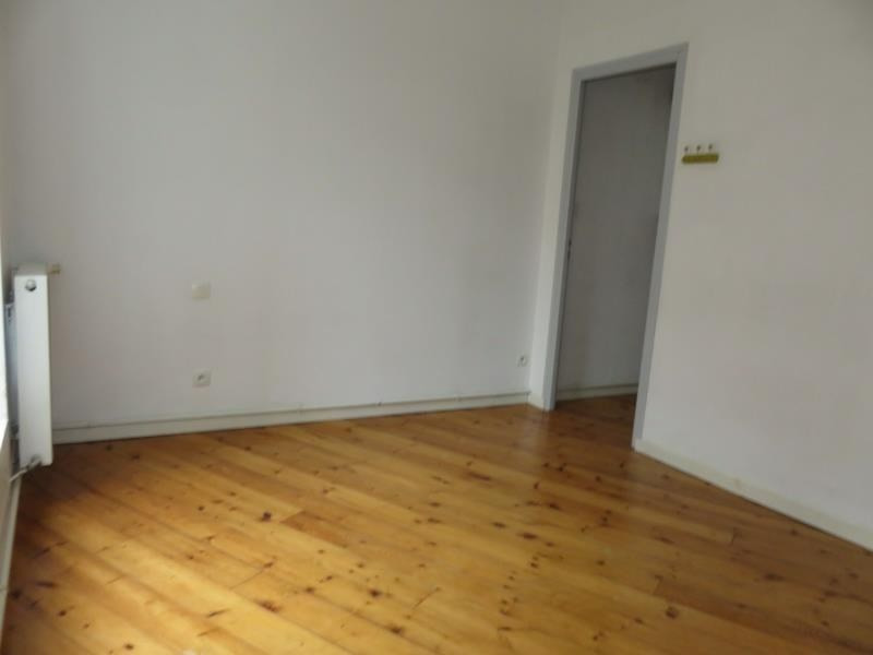 Rental apartment Dunkerque 720€ CC - Picture 8