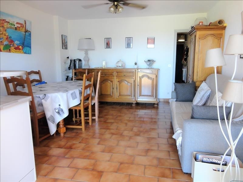 Vente appartement Collioure 227 500€ - Photo 2