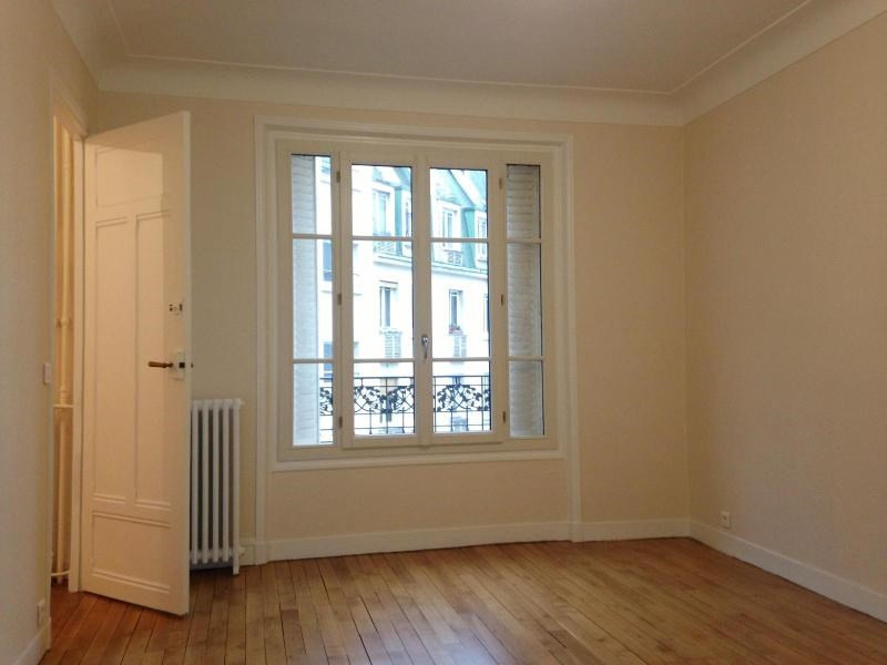 Location appartement Paris 19ème 2 680€ CC - Photo 5