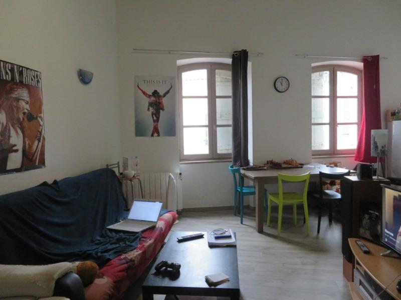 Alquiler  apartamento Agen 385€ CC - Fotografía 3