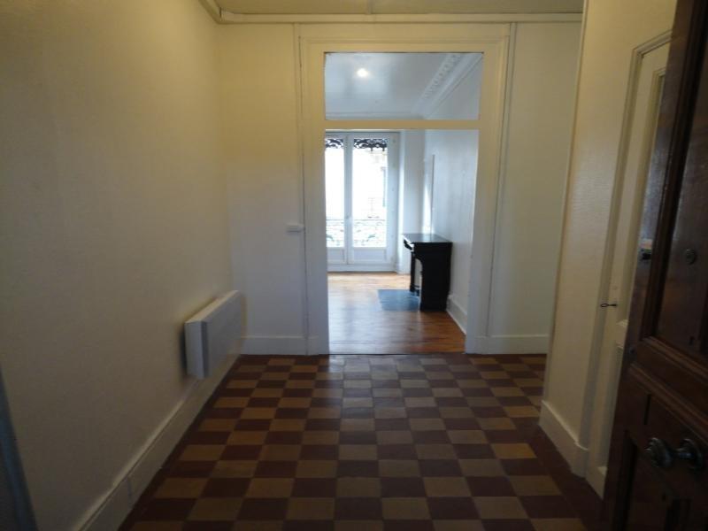 Location appartement Fontaine 441€ CC - Photo 5