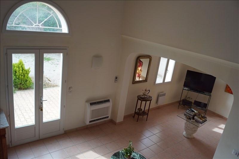Sale house / villa Vendres 283500€ - Picture 3