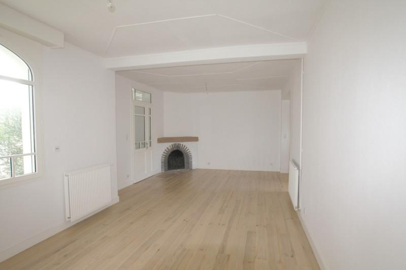 Sale house / villa Gujan-mestras 418000€ - Picture 2