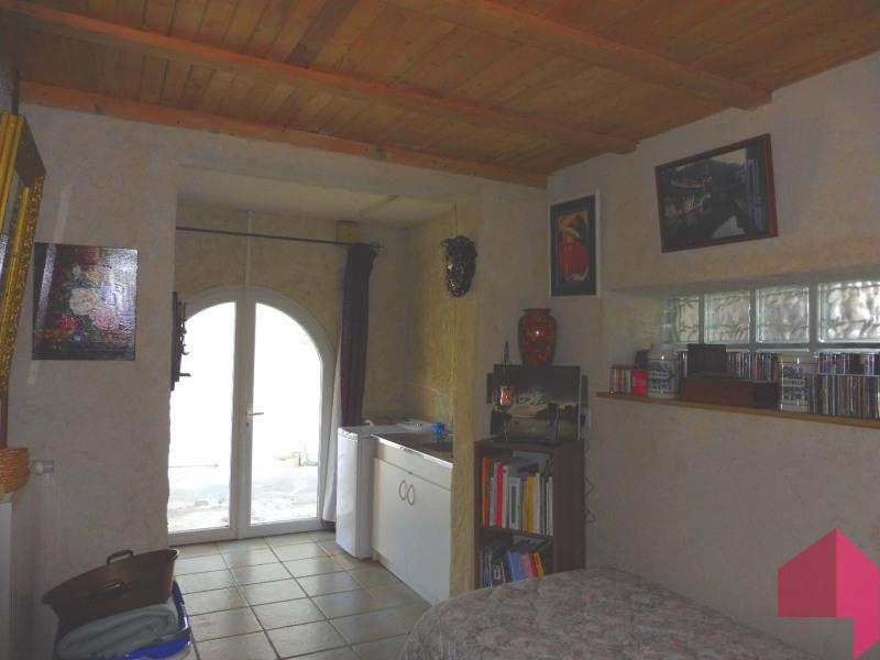 Venta  casa Labastide beauvoir 449000€ - Fotografía 10