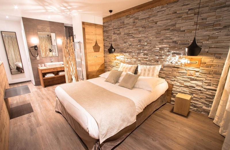 Vente appartement Asnières-sur-seine 514000€ - Photo 1