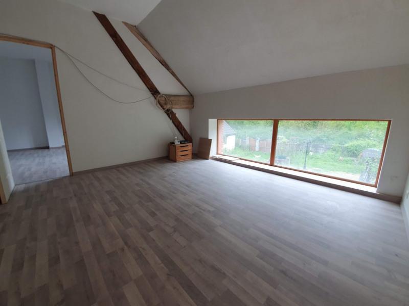 Sale house / villa St serotin 167500€ - Picture 5