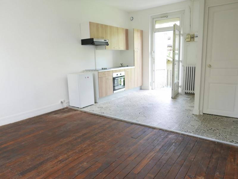 Vente maison / villa Le raincy 395000€ - Photo 3