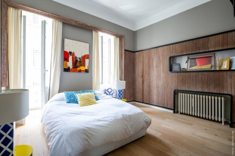 Venta de prestigio  casa Bordeaux 2450000€ - Fotografía 11