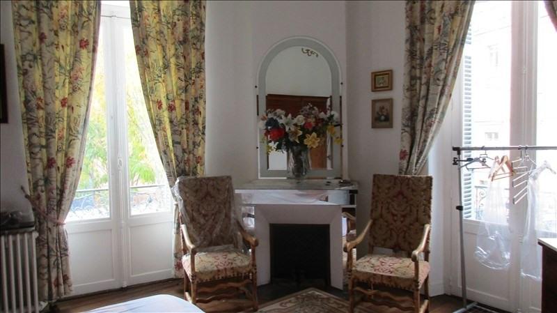 Vente appartement Montauban 220000€ - Photo 5
