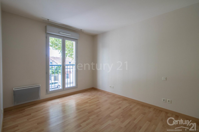 Sale apartment Tournefeuille 129 500€ - Picture 6