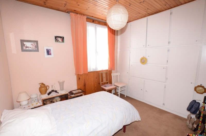 Revenda casa Fontenay le fleury 394000€ - Fotografia 7