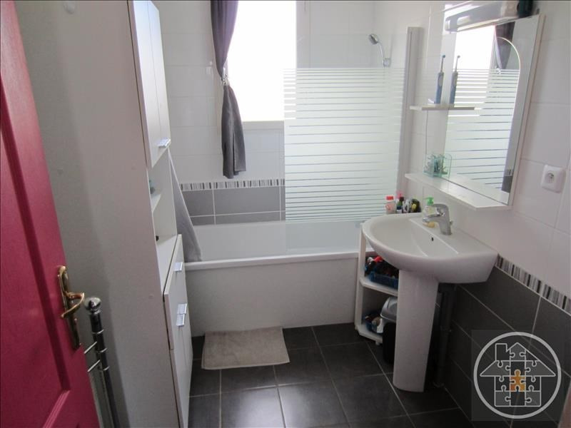 Sale house / villa Cuise la motte 179000€ - Picture 5