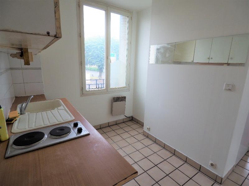 Vente appartement Melun 59000€ - Photo 4
