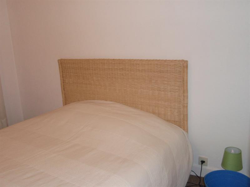 Vacation rental apartment Touquet paris-plage 700€ - Picture 3