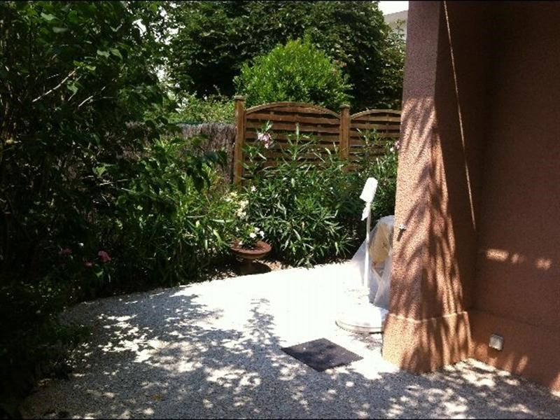 Location vacances maison / villa Royan 1 172€ - Photo 18