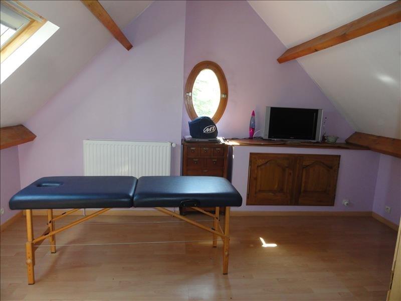 Sale house / villa Auneuil 352000€ - Picture 5