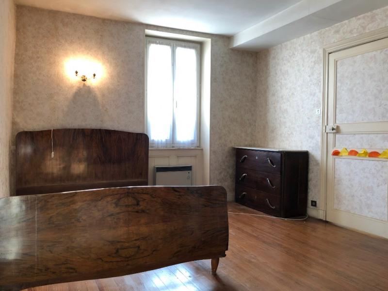 Vente maison / villa Aire sur l adour 104000€ - Photo 3
