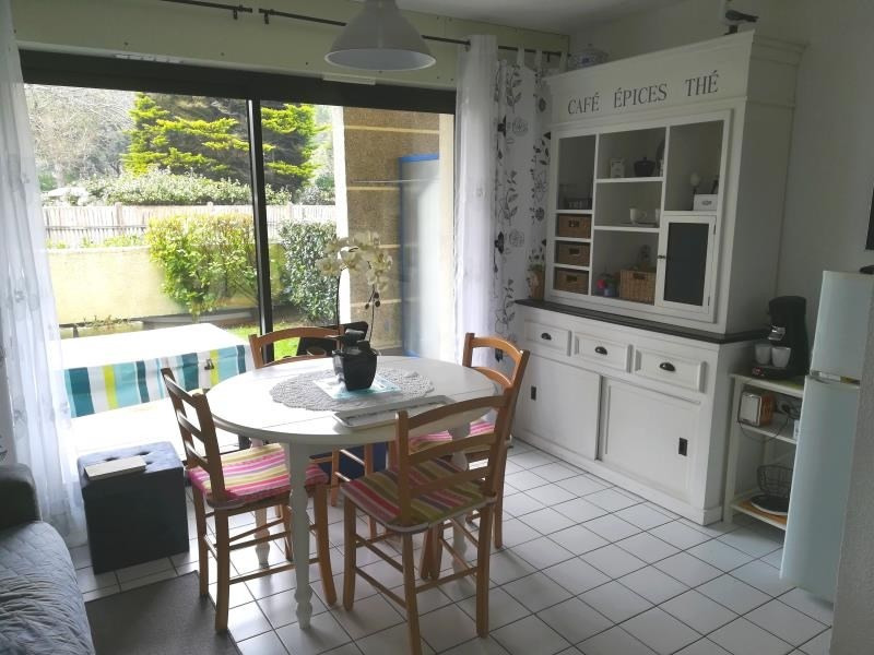 Vente appartement Pornichet 212 000€ - Photo 3