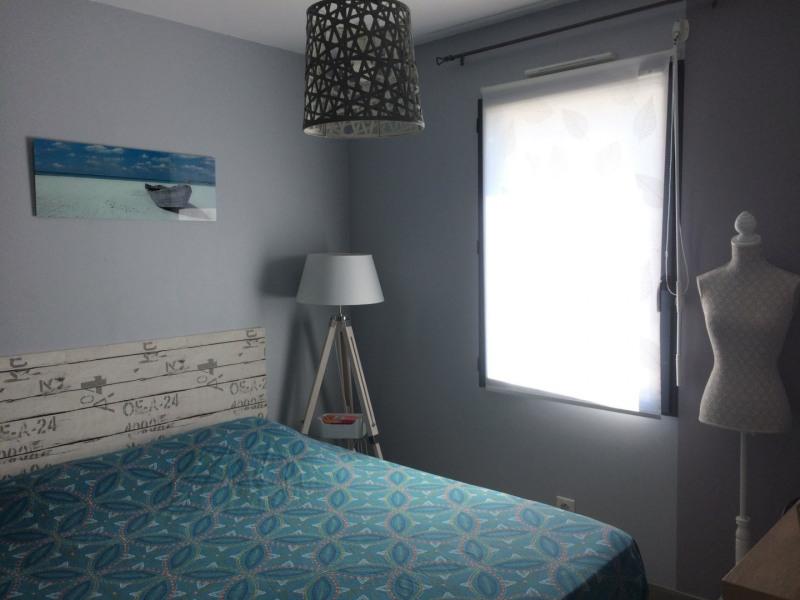 Vente maison / villa Olonne sur mer 293800€ - Photo 6