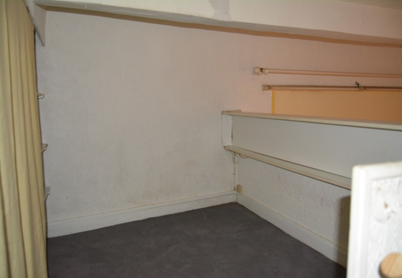 Vente appartement Toulouse 105 800€ - Photo 5