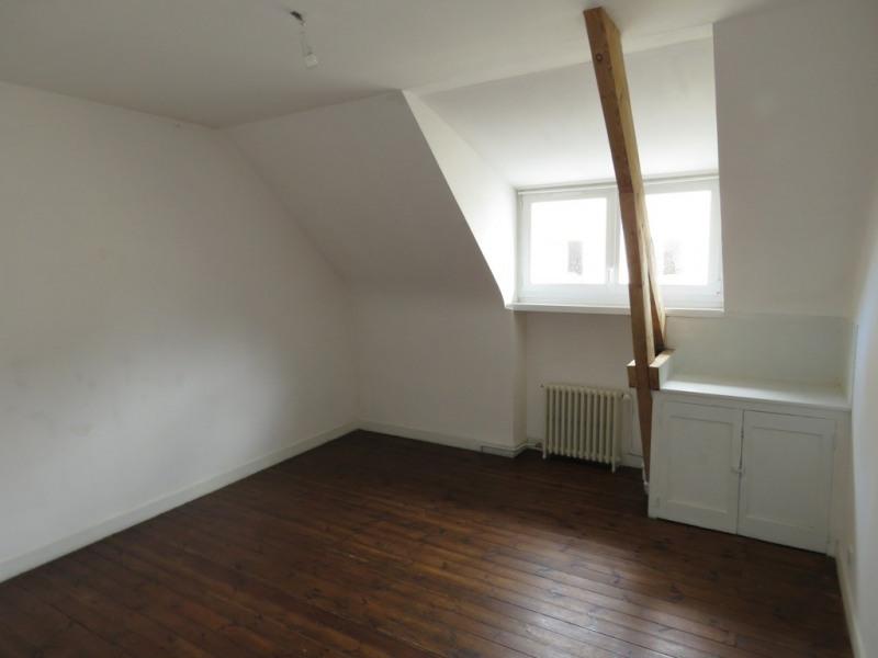 Vente maison / villa Quimper 366500€ - Photo 9