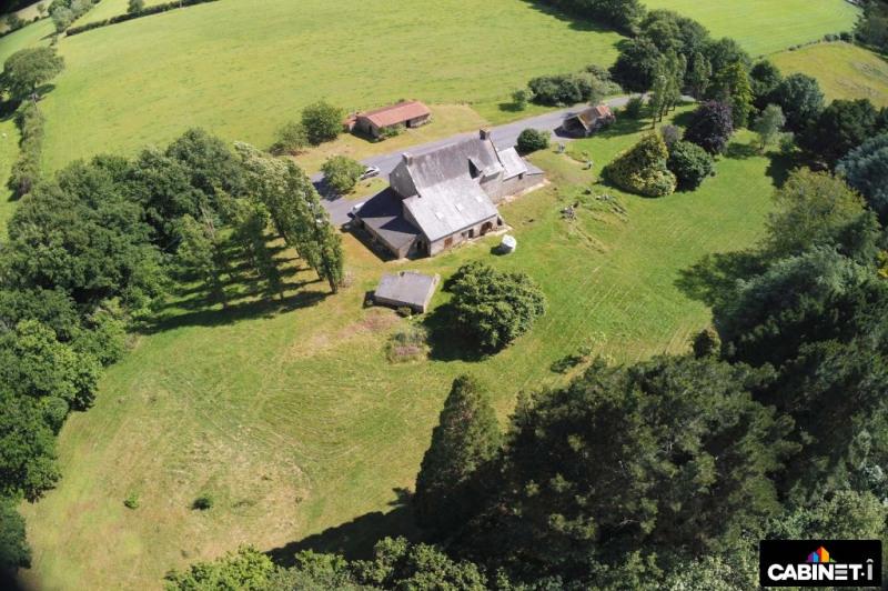 Deluxe sale house / villa Vigneux de bretagne 721000€ - Picture 15