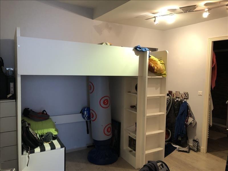 Sale apartment Houilles 227000€ - Picture 3