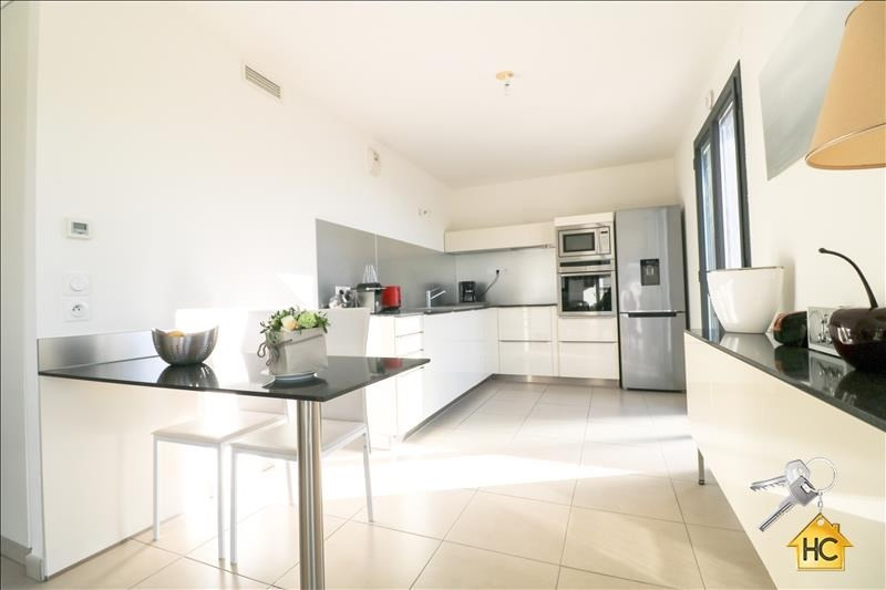 Vente appartement Cannes la bocca 465 000€ - Photo 4