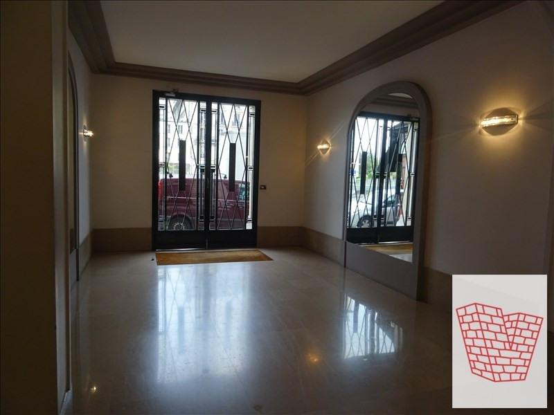 Location appartement Neuilly sur seine 700€ CC - Photo 2