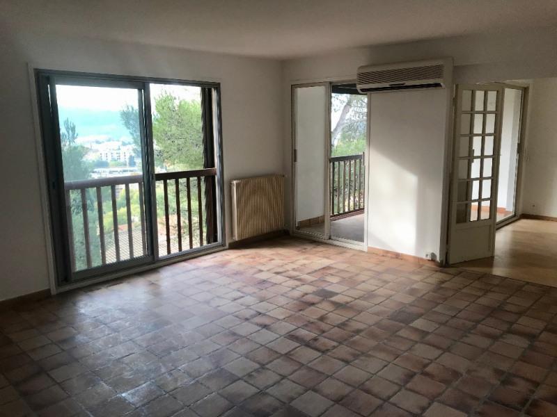 Sale apartment Aix en provence 378000€ - Picture 2
