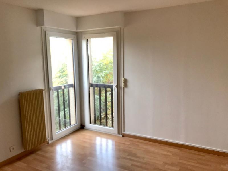 Sale apartment Aix en provence 378000€ - Picture 6
