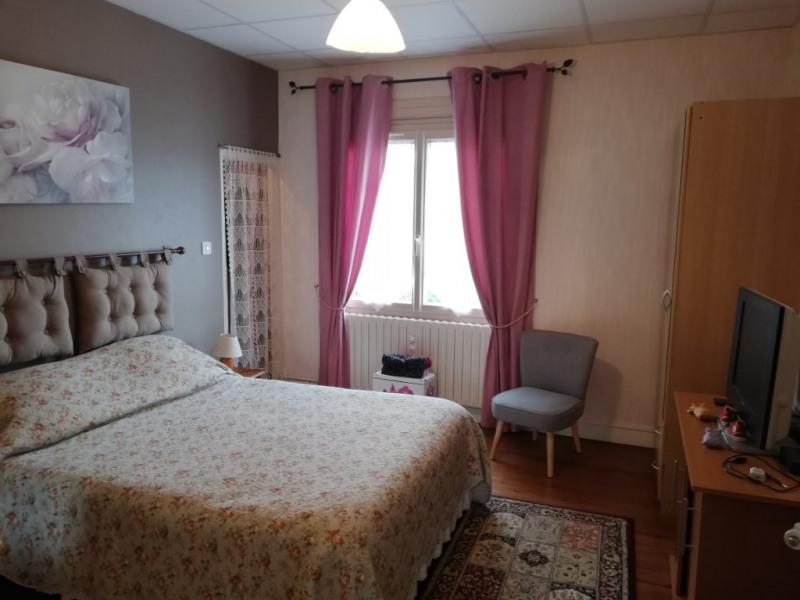 Vente maison / villa Aire sur l adour 170000€ - Photo 8